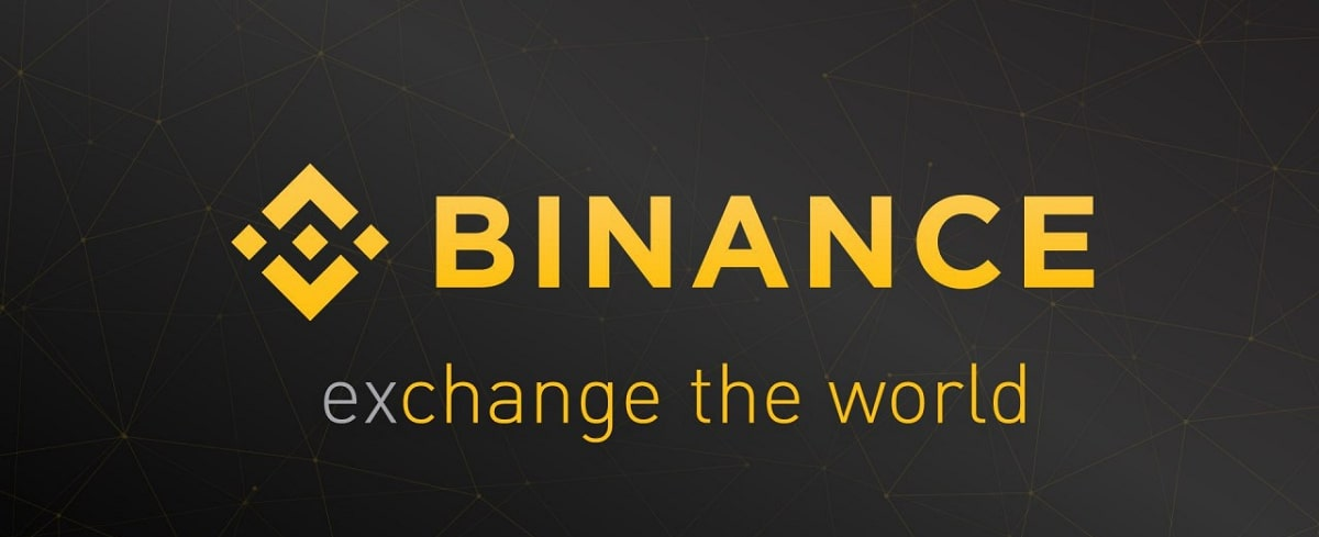 高スペックな海外取引所なら「Binance(バイナンス)」