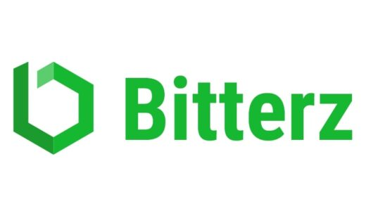 Bitterz(ビッターズ)の評判は悪い?気になる口コミや評判を解説