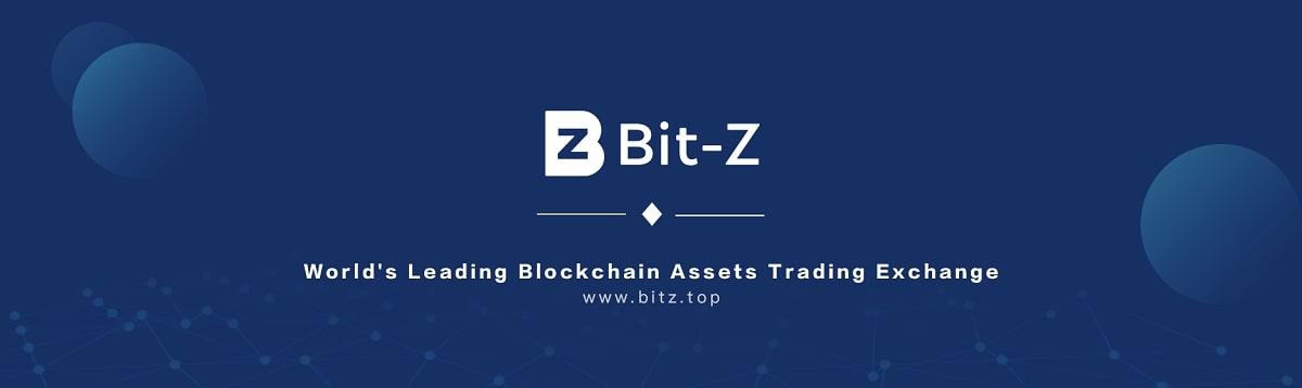 最大レバレッジ100倍のBit-Z(ビットジー)