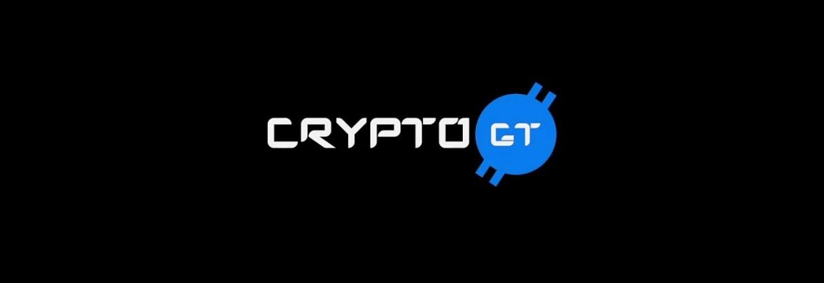 最大レバレッジ500倍のCryptoGT(クリプトGT)
